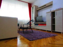 Renovat, complet mobilat si utilat! apartament decomandat i