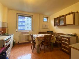 Apartament cu 2 camere - Cart. Dimitrie Cantemir