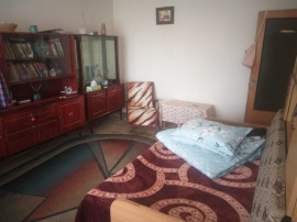 Apartament 2 Camere Popa Șapcă