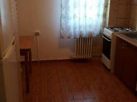 Apartament 2 camere - etaj intermediar - Zona Astra
