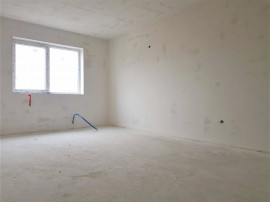 ASL Residence | apartament 2 camere tip 3 | decomandat-66
