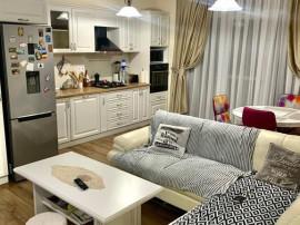 Apartament 3 camere bloc nou Ioșia