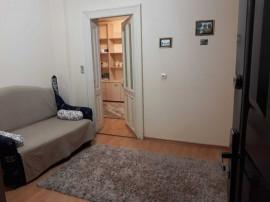 Apartament 3 camere Romana