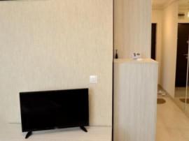 Apartament 2 camere ,Pitesti in zona Argintex