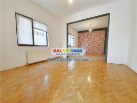 Apartament 3 camere, intrarea separat#259; in vila Unirii Mi