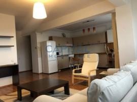 Apartament cu 2 camere in Andrei Muresanu, mobilat