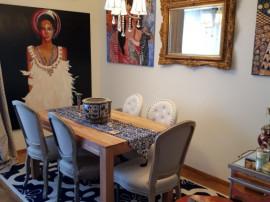 Baneasa, Felicity, Apartament elegant cu 3 camere