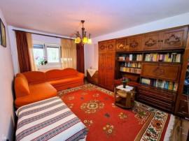 Apartament Pozitie Excelenta Calarasi 4, ID:13621