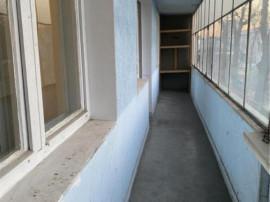 Apartament 2 Camere Piata Progresul