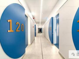 Apartament 3 camere Aviatiei Tower