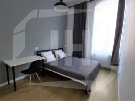 Apartament 3 camere, 60 mp, modern, central, Piata Muzeului
