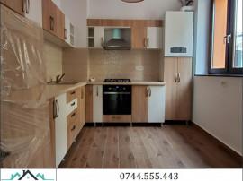 Casa 3 cam. zona Ultracentrala - ID : RH-25192-property