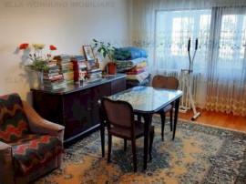 Apartament 2 camere zona Scoala 16
