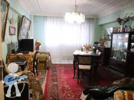 Apartament 2 camere - Piata Concordiei