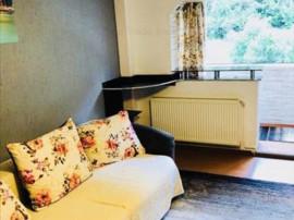 Apartament 2 camere decomandat etaj intermediar Racadau109DT