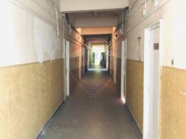 Spațiu de birouri 181mp/ 8 camere/ Calea Borsului
