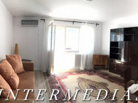 Piaţa Rm. Sărat-Drumul Murgului Apartament 2 cam, 4/10, 54mp