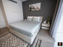 Apartament 2 camere - fara comision - direct dezvoltator