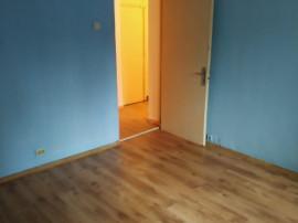 Apartament cu 2 camere situat in 1 Mai
