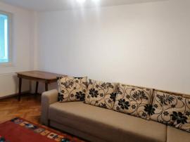 Apartament 3 camere zona Branduselor