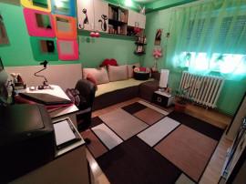 Apartament 3 camere zona ioan corvin