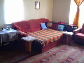 Casa 4 cam. in Munar - ID : RH-25344-property