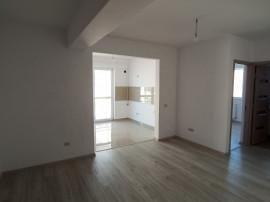 Apartament 2 camere, 54 mp, bloc nou, Valea Lupului