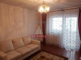 Ap 3 camere-Zona Bartolomeu