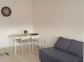 Apartament 2 Camere Militari Residence , 1300 lei