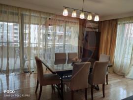 Apartament 4 camere l 3 bai l Lux l Tei l Central Park