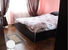 Apartament 2 camere - Calea Galati