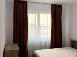Apartament cu 2 camere Rotar Park Osiei