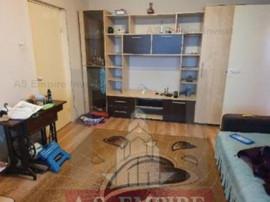 Apartament 2 Camere - Astra
