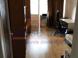 Apartament 2 camere Mosilor-Ardeleni 54 mp.