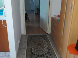 Apartament 2 camere zona Confectii
