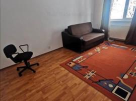 Apartament 2 camere decomandat etajul 1 Racadau 103CK