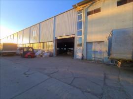 Hala / spatiu industrial / Sibiu zona industriala Est