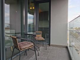 Pipera,Aviatiei,Apartament elegant 2 camere.