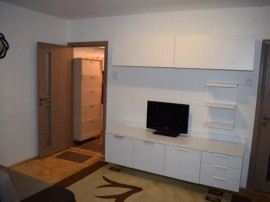 Apartament 2 camere, Tatarasi, etaj 1, renovat, fara risc