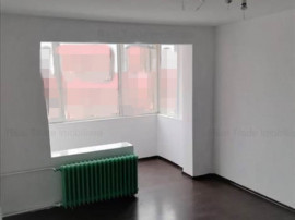 Apartament 2 camere zona Vlahuta 109HB