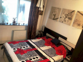 Apartament 3 camere, confort 1a, zona Vest, Ploiesti
