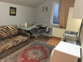 Apartament cu 2 camere, B-dul Muncii, Zona Auchan