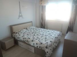 Apartament 2 camere, Banatului, bloc nou