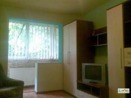 Apartament 2 camere decomandat Astra, 107J4