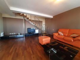 Ap 4 camere, decomandat - zona Avram Iancu, Europe Residence
