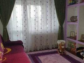 Apartament 2 camere Astra, etaj intermediar, 58.000€