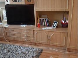 Ap. 2 camere, mobilat-utilat, decomandat-zona Bartolomeu
