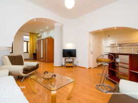 Apartament 2 camere la cheie, Ultracentral, spatios