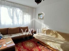Cod P2436 - Apartament 3 camere Drumul Gazarului