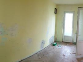 R01175 Apartament 2 camere Gradina Barlad (fara comision)